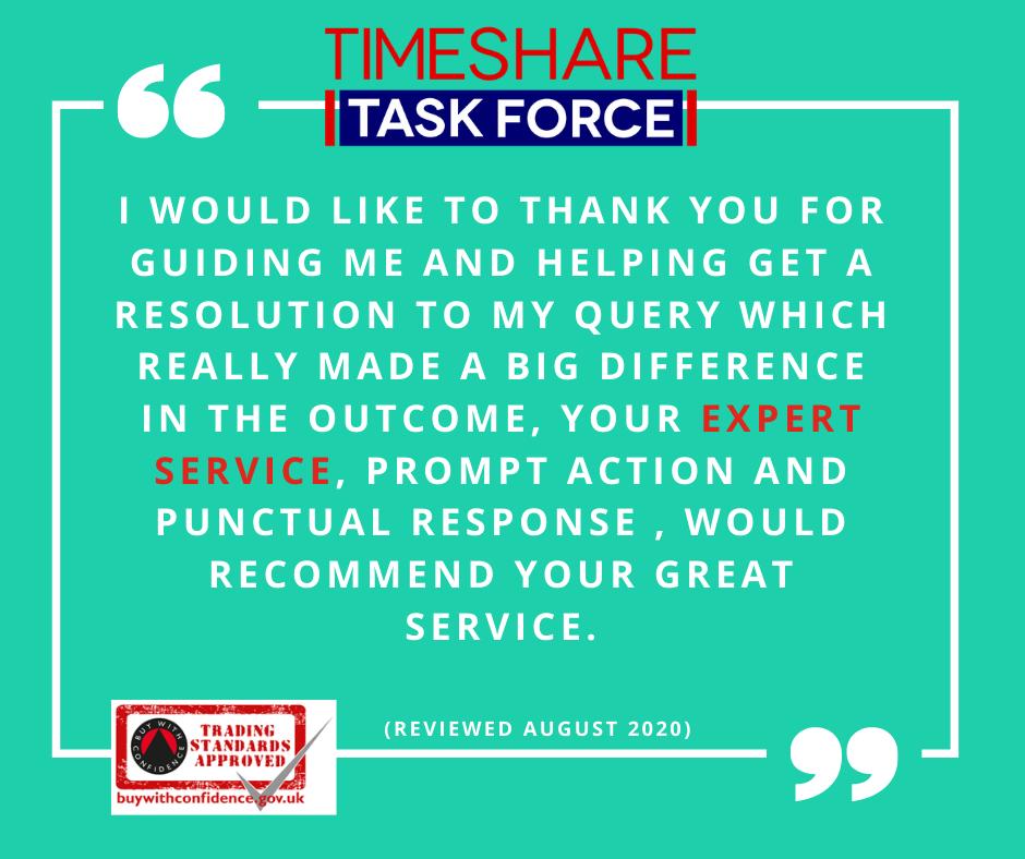 Promptes Handeln und pünktliche Antwort, würde Ihren tollen Service weiterempfehlen