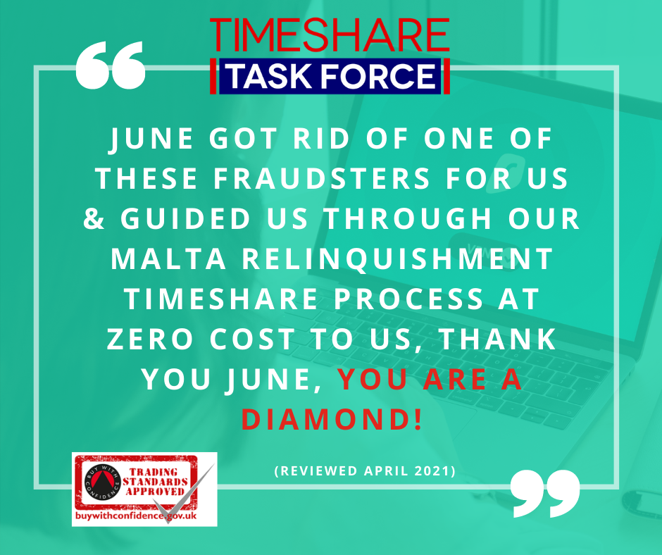 Dankeschön June, du bist ein Diamant!