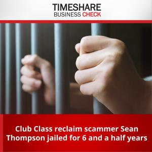 www.timesharebusinesscheck.org