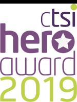 hero-2019-logo (1)